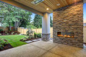 In 5 stappen naar een luxe uitbouw van je woning