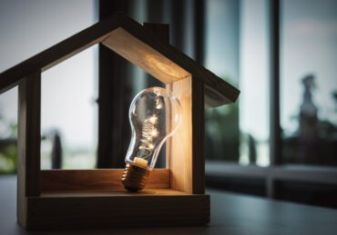 Let hierop als je energieleveranciers gaat vergelijken